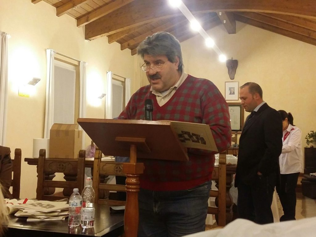 Civiche benemerenze e come eravamo Ballabio (14)