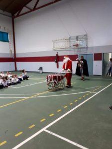 Festa di Natale Pianeta Bimbi 2017 (6)