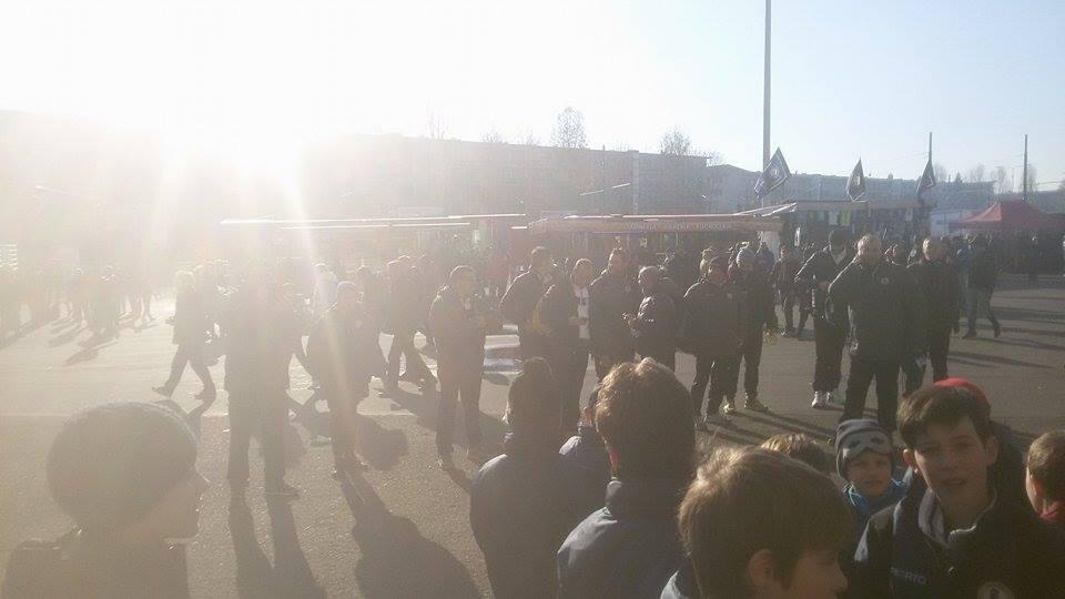 GSO Ballabio a Inter Chievo (11)
