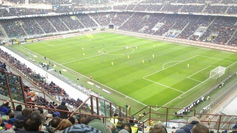 GSO Ballabio a Inter Chievo (5)
