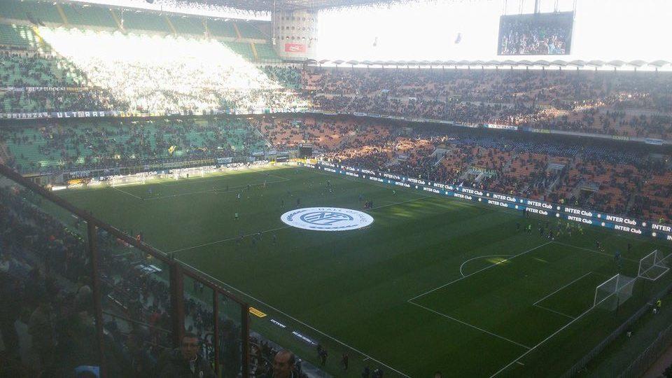 GSO Ballabio a Inter Chievo (6)