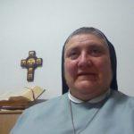 Madrea Anna Maria Giussani