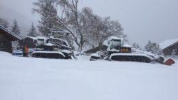 Neve-Pian-delle-Betulle-27-dicembre