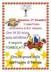 Volantino domenica 17 dicembre_page_001