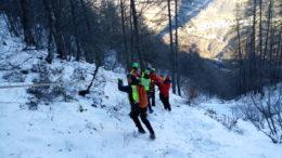 alpe-paglio-soccorso-alPino-4