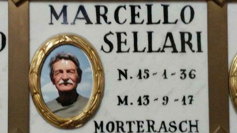 marcello-sellari-età-doro-cai-1024x838