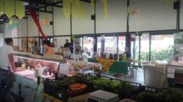 mercato agricolo ballabio interno