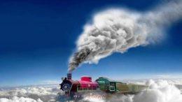 treno-oltre