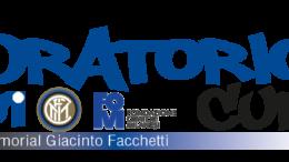 1477401429_logo-oratorio-cup-no-fondo-(2)