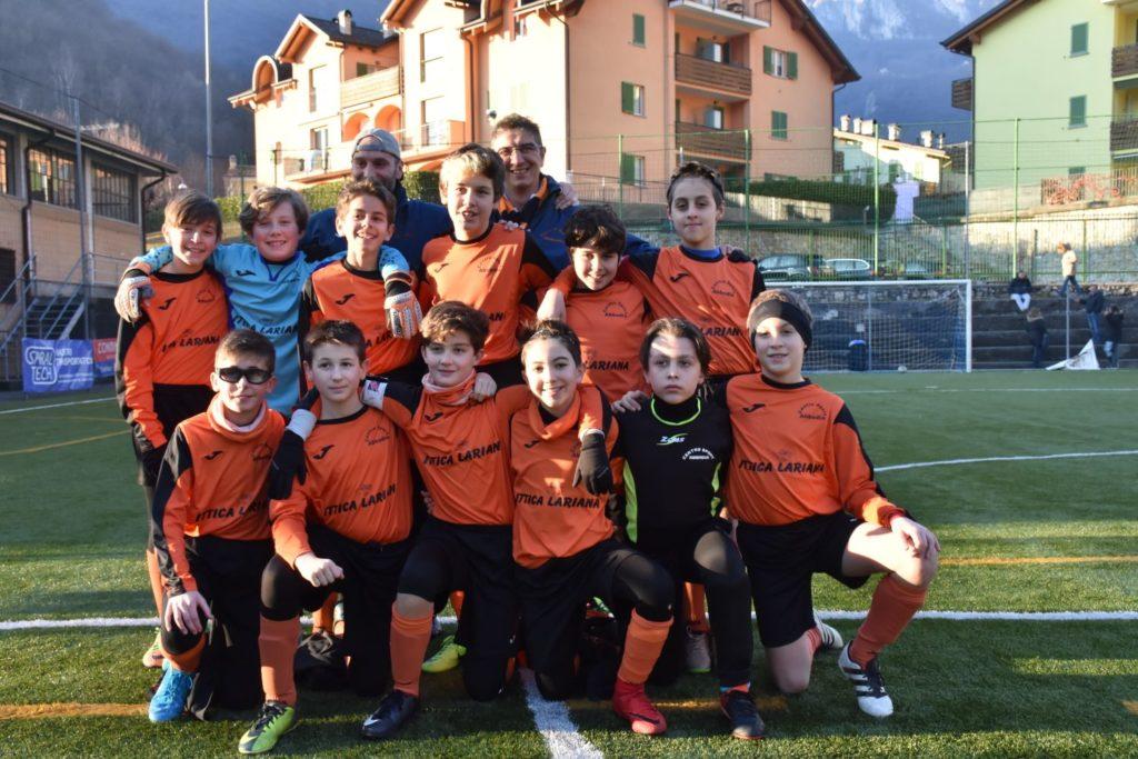 Centro Sport  Abbadia