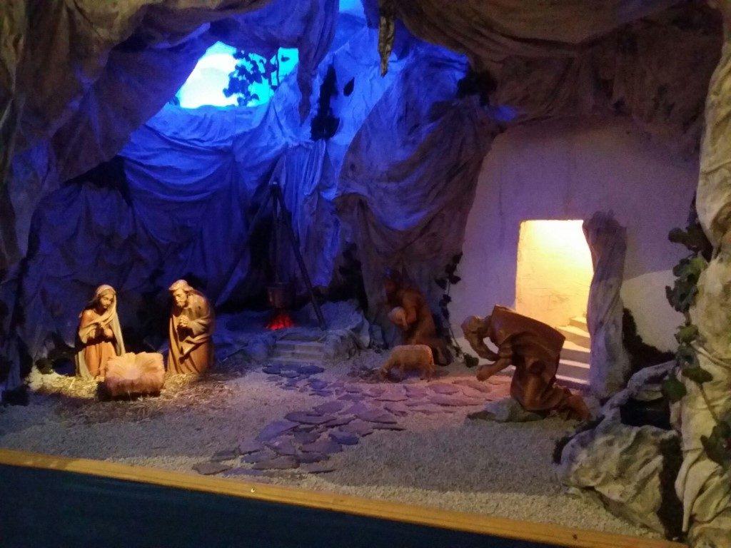 Chiesa BVA Natale 2017 (1) (Medium)