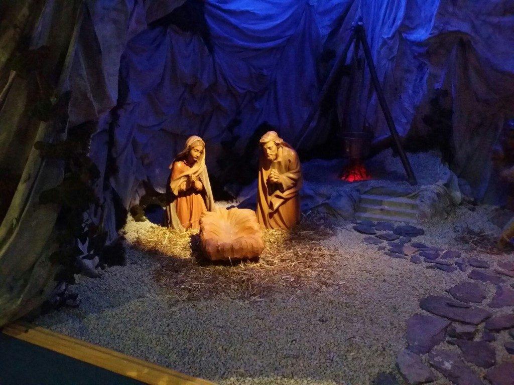 Chiesa BVA Natale 2017 (2) (Medium)