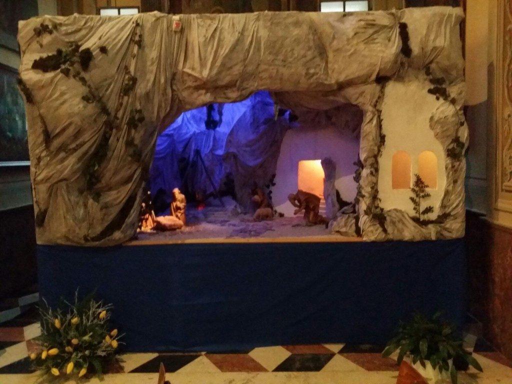 Chiesa BVA Natale 2017 (3) (Medium)
