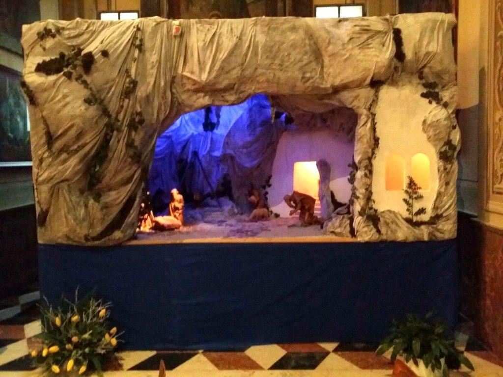 Chiesa BVA Natale 2017 (4) (Medium)