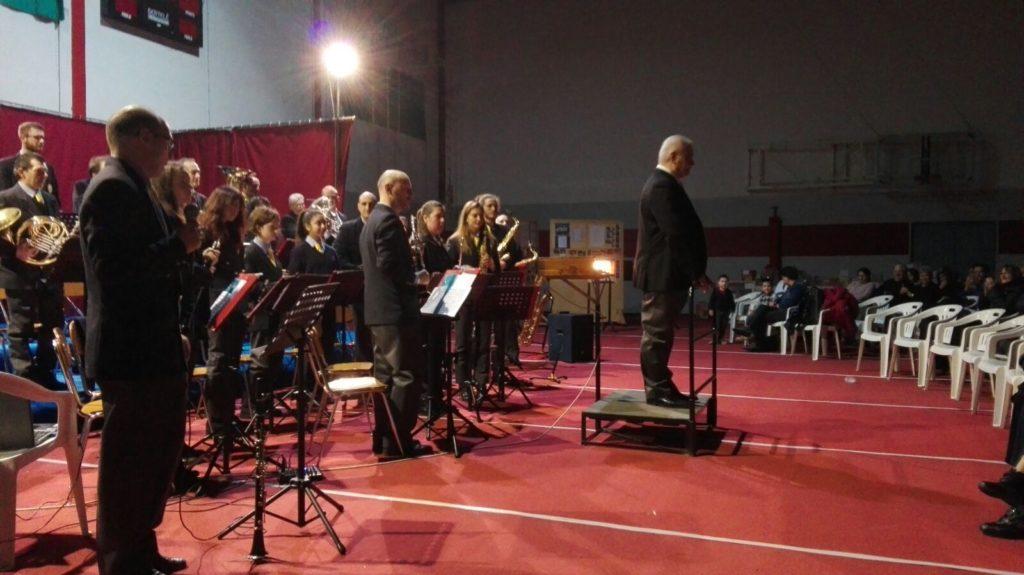 Concerto inizio anno Banda Risveglio Ballabio (6)