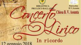 Logo Concerto don Achille ridotto
