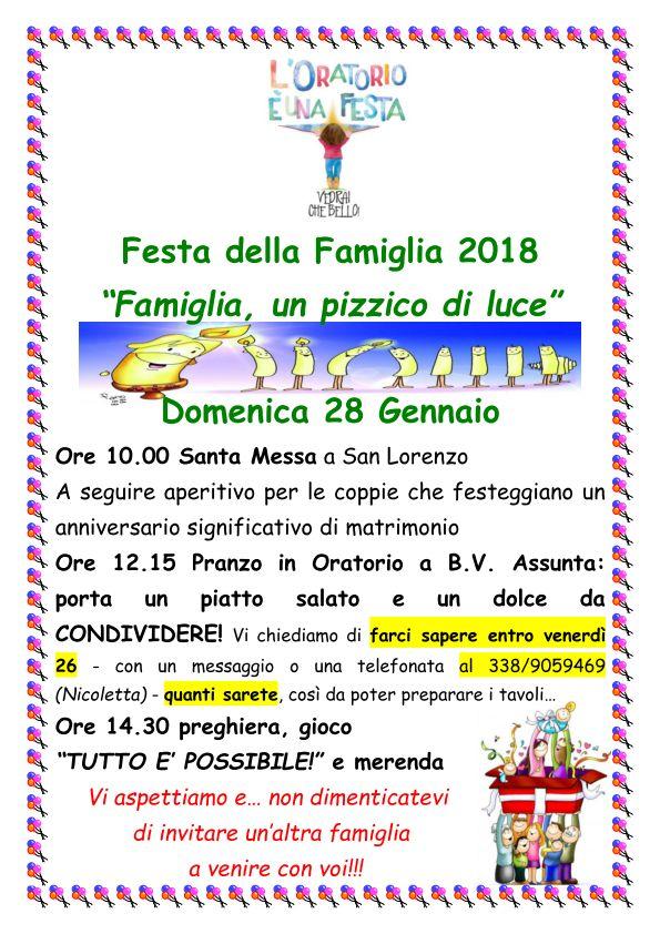Volantino Festa della Famiglia 2018_page_001