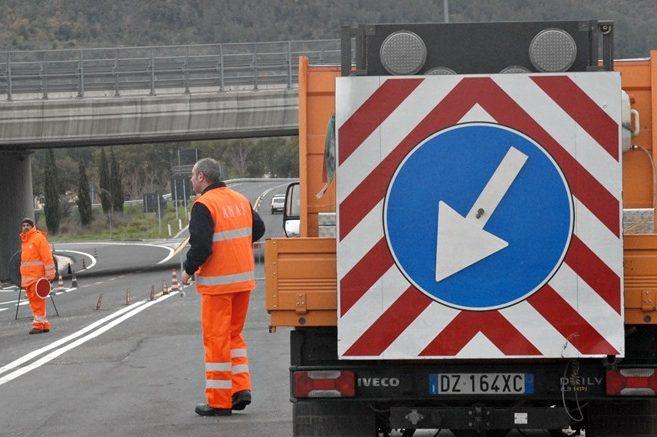 anas-lavori-strada-2