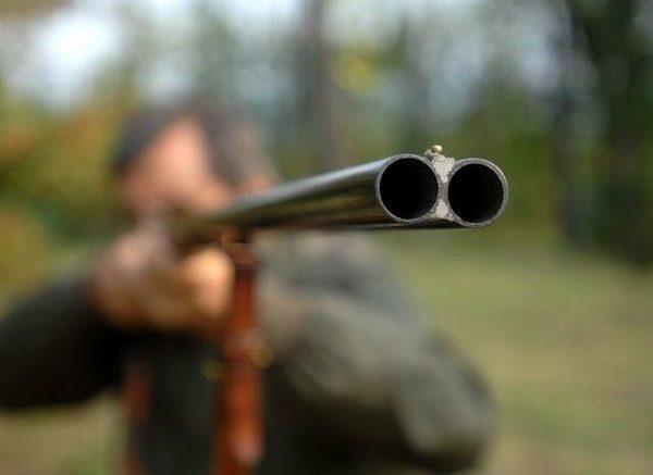 caccia-fucile-doppietta
