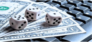 gioco d'azzardo dadi