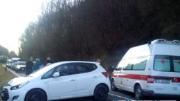 incidente balisio2