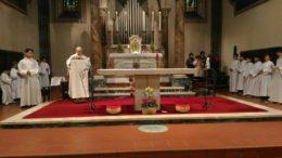 Festa Sacra Famiglia Ballabio (13)