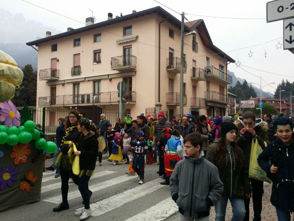 Sfilata Carnevale Ballabio 2018 (17)