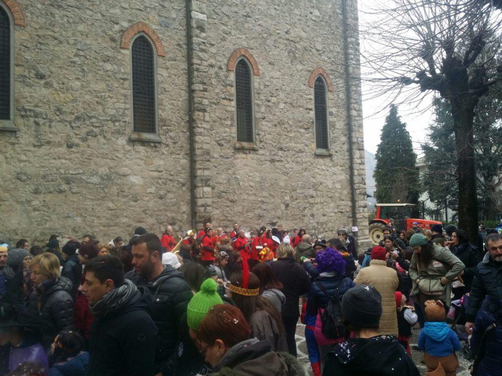 Sfilata Carnevale Ballabio 2018 (18)