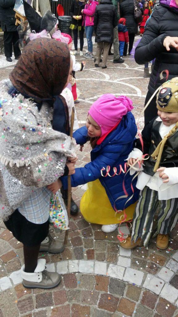 Sfilata Carnevale Ballabio 2018 (22)