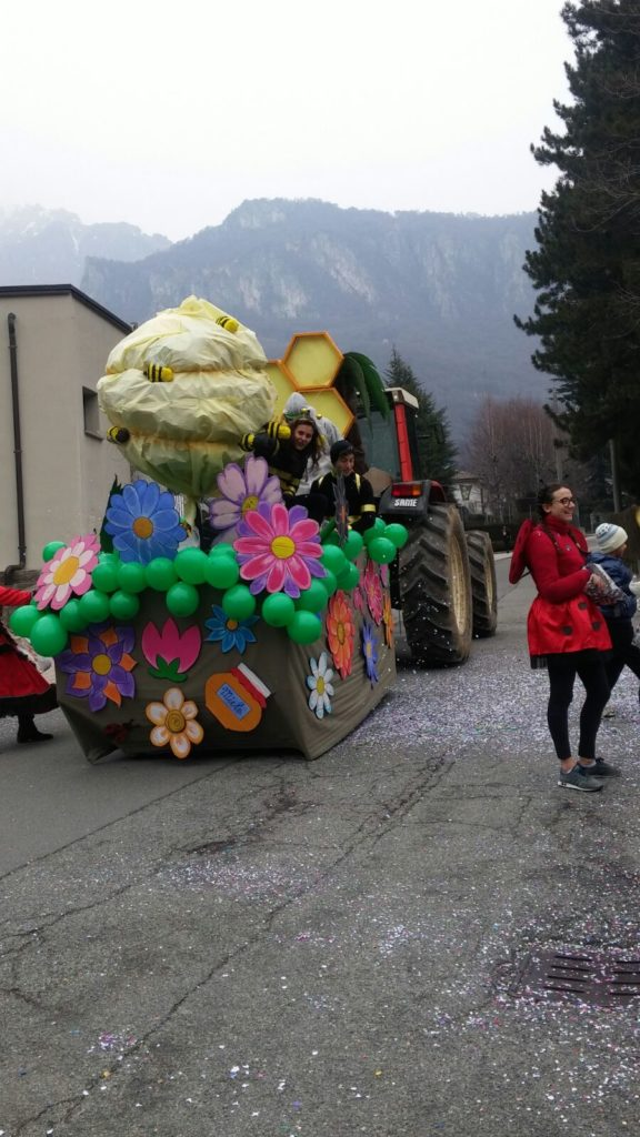 Sfilata Carnevale Ballabio 2018 (24)