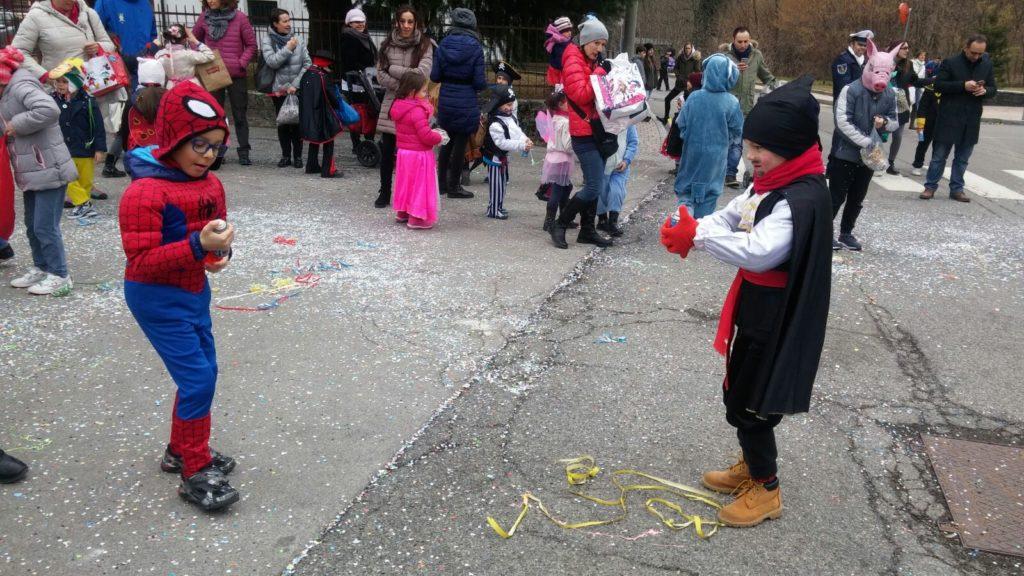 Sfilata Carnevale Ballabio 2018 (26)