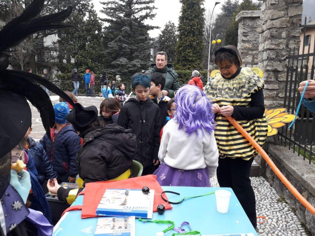Sfilata Carnevale Ballabio 2018 (29)