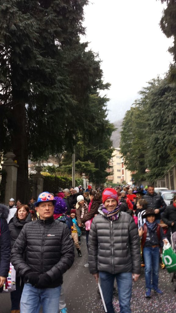 Sfilata Carnevale Ballabio 2018 (3)