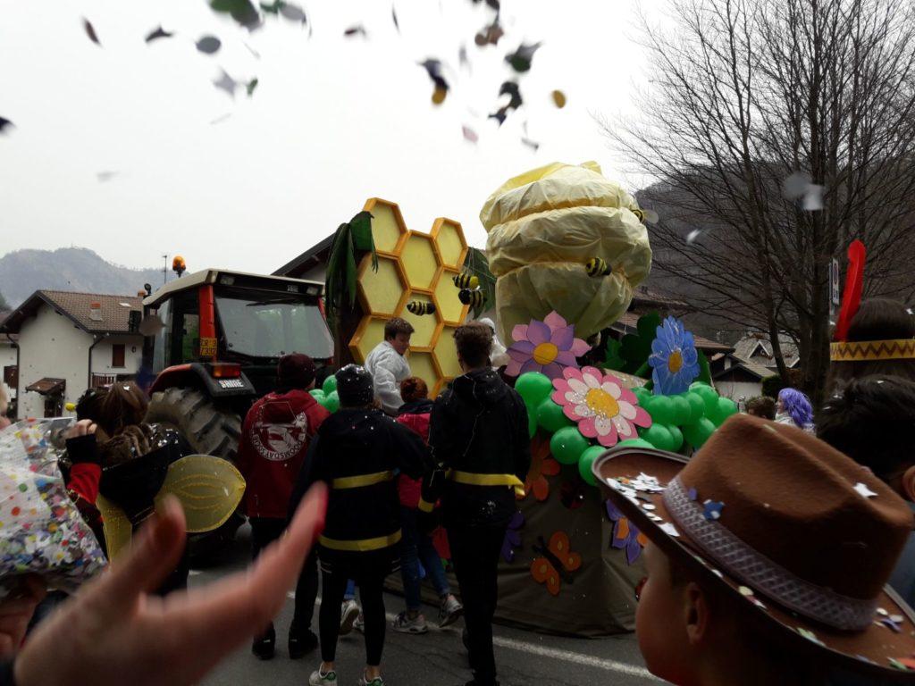 Sfilata Carnevale Ballabio 2018 (31)