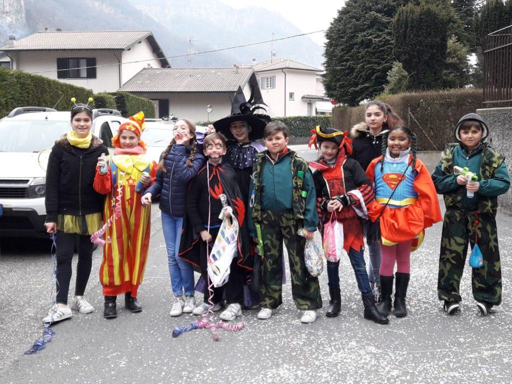 Sfilata Carnevale Ballabio 2018 (33)