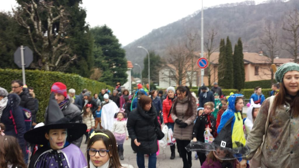 Sfilata Carnevale Ballabio 2018 (4)
