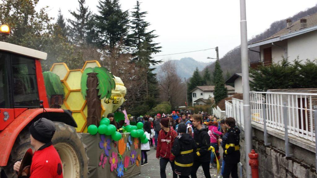 Sfilata Carnevale Ballabio 2018 (7)