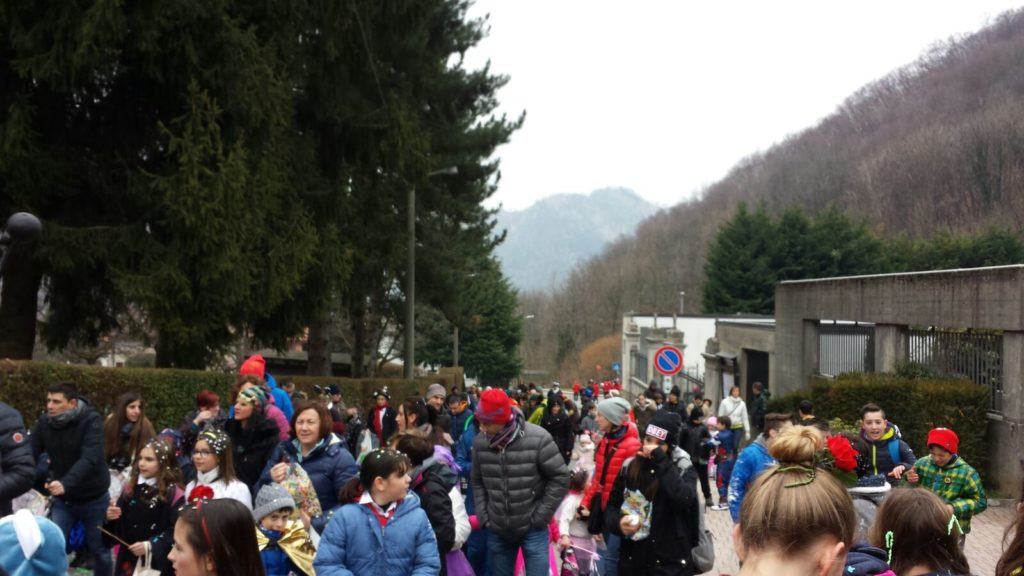 Sfilata Carnevale Ballabio 2018 (8)