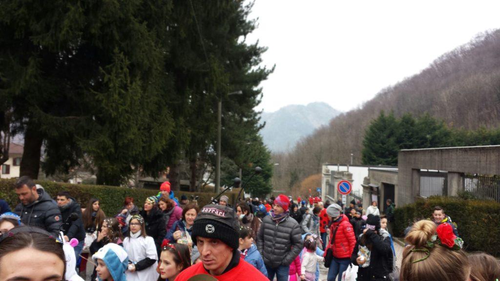 Sfilata Carnevale Ballabio 2018 (9)
