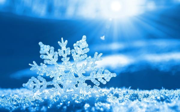 meteo-freddo-inverno-neve-e1456953236311