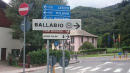 CARTELLO BALLABIO LARGE