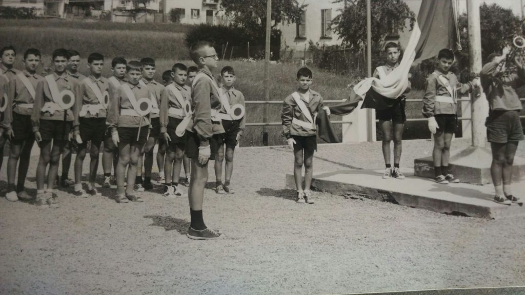 COLONIA RICORDI VERGOTTINI (10)