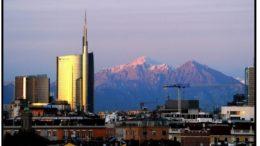 Grigne-da-Milano-credit-repubblica