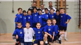 Screenshot-2018-3-12 10-03-2018 LECCO UNDER 10 ATTIVITA SPORTIVE BY NICAM - Fotogallery - CSI Lecco - Centro Sportivo Itali[...]