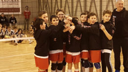Under 13 volley ASC Ballabio maschile (1)
