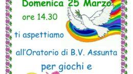 Volantino domenica 25 marzo_page_001