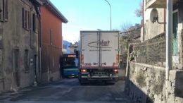 camion pullman lecco ballabio laorca