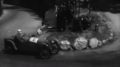 lecco maggio CineLuce 1935 (2)