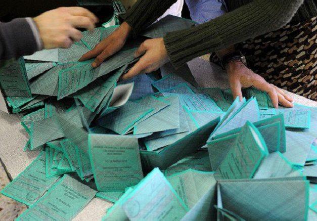 scrutinio-voto