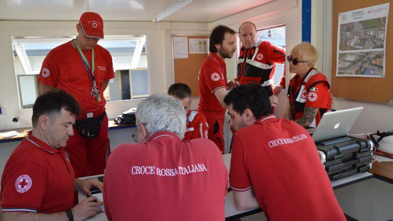 CRI-croce-rossa-corso-operatori-3
